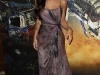 megan-fox-transformers-revenge-of-the-fallen-photocall-in-paris-02