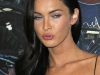 megan-fox-transformers-revenge-of-the-fallen-photocall-in-paris-06