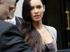 megan-fox-transformers-revenge-of-the-fallen-photocall-in-paris-09