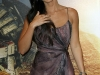 megan-fox-transformers-revenge-of-the-fallen-photocall-in-paris-10