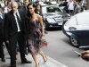 megan-fox-transformers-revenge-of-the-fallen-photocall-in-paris-11