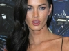megan-fox-transformers-revenge-of-the-fallen-photocall-in-paris-17