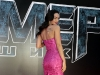 megan-fox-transformers-revenge-of-the-fallen-premiere-in-moscow-16