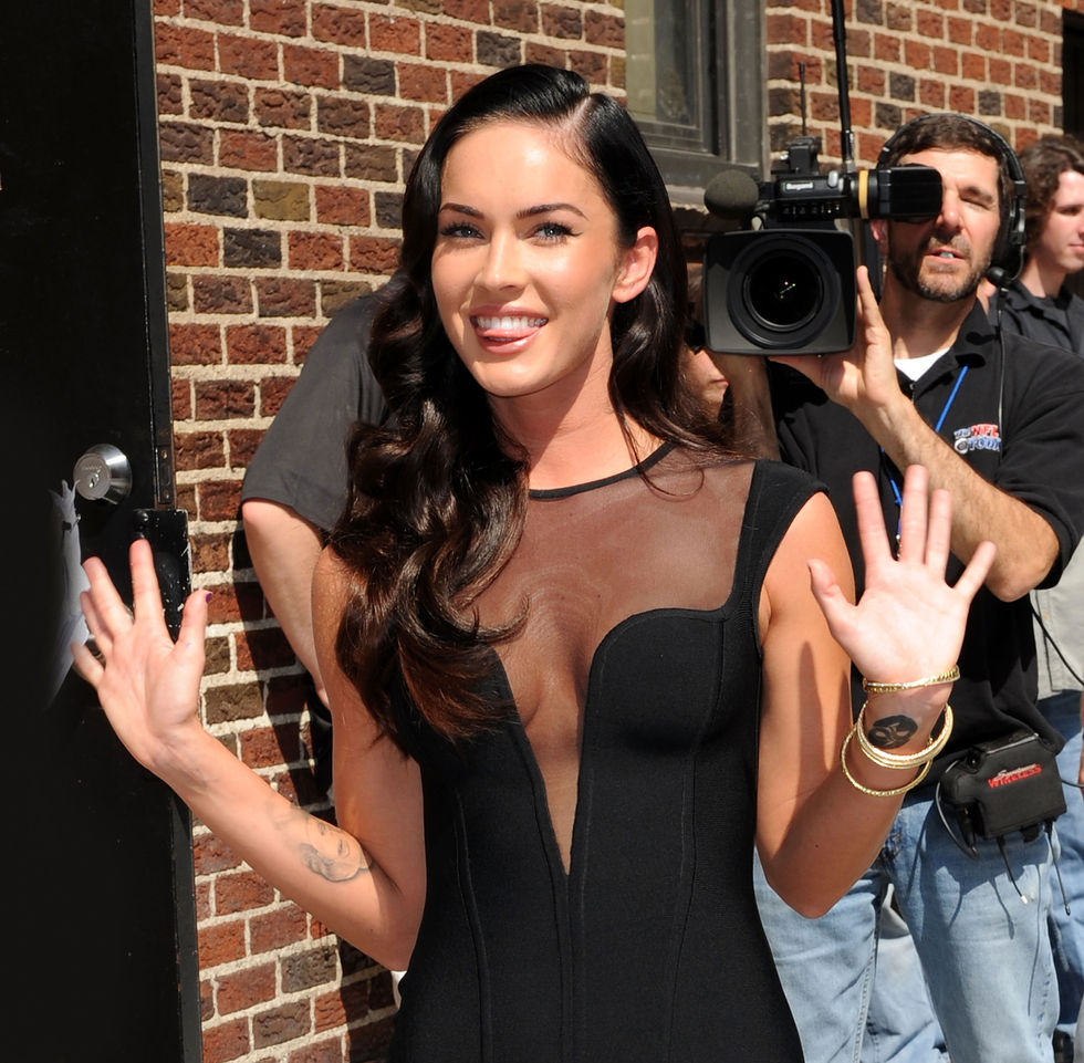 megan-fox-visits-the-late-show-with-david-letterman-in-new-york-01