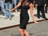 megan-fox-visits-the-late-show-with-david-letterman-in-new-york-08