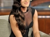 megan-fox-visits-the-late-show-with-david-letterman-in-new-york-16