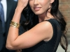 megan-fox-visits-the-late-show-with-david-letterman-in-new-york-17