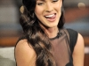 megan-fox-visits-the-late-show-with-david-letterman-in-new-york-20
