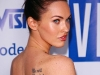 megan-fox-visual-effects-society-sixth-annual-ves-awards-01
