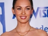 megan-fox-visual-effects-society-sixth-annual-ves-awards-08