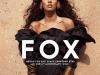 megan-fox-wonderland-magazine-september-2009-lq-05