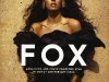 megan-fox-wonderland-magazine-september-2009-uhq-scans-09
