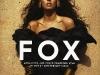 megan-fox-wonderland-magazine-september-2009-uhq-scans-09