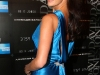 megan-gale-american-expressdavid-jones-launch-in-sydney-06