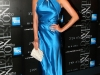megan-gale-american-expressdavid-jones-launch-in-sydney-07