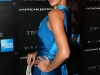 megan-gale-american-expressdavid-jones-launch-in-sydney-09