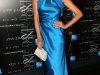 megan-gale-american-expressdavid-jones-launch-in-sydney-10