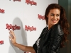 megan-gale-rolling-stone-magazine-revival-party-in-sydney-01