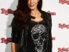 megan-gale-rolling-stone-magazine-revival-party-in-sydney-03