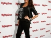 megan-gale-rolling-stone-magazine-revival-party-in-sydney-05