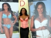 mel-b-at-ultimo-underwear-launch-in-glasgow-02