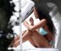 mel-b-bikini-candids-in-miami-05