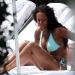 mel-b-bikini-candids-in-miami-07