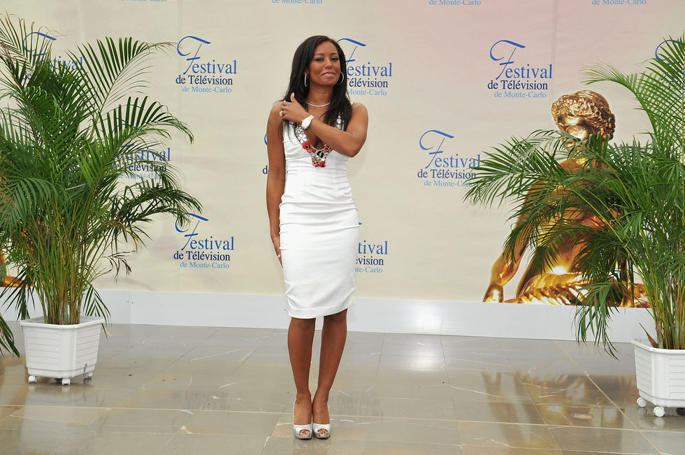 mel-b-dancing-with-the-stars-photocall-in-monte-carlo-01