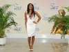 mel-b-dancing-with-the-stars-photocall-in-monte-carlo-02