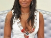 mel-b-dancing-with-the-stars-photocall-in-monte-carlo-03