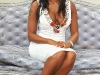 mel-b-dancing-with-the-stars-photocall-in-monte-carlo-04