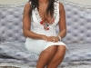 mel-b-dancing-with-the-stars-photocall-in-monte-carlo-06