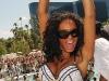 mel-b-in-bikini-celebrates-birthday-at-wet-republic-in-las-vegas-04