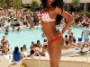 mel-b-in-bikini-celebrates-birthday-at-wet-republic-in-las-vegas-05