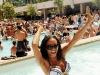 mel-b-in-bikini-celebrates-birthday-at-wet-republic-in-las-vegas-14