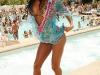 mel-b-in-bikini-celebrates-birthday-at-wet-republic-in-las-vegas-15