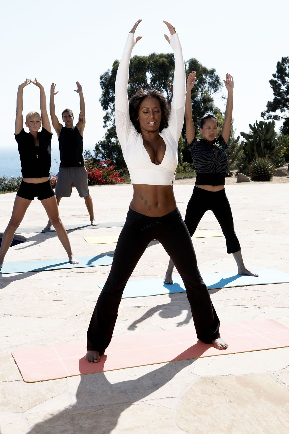 mel-b-totally-fit-dvd-promos-01