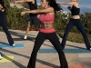 mel-b-totally-fit-dvd-promos-02