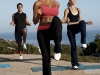 mel-b-totally-fit-dvd-promos-03