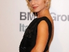 mena-suvari-amfars-second-annual-cinema-against-aids-rome-05