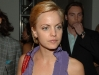mena-suvari-at-jenny-han-fall-2008-fashion-show-03