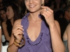 mena-suvari-at-jenny-han-fall-2008-fashion-show-06