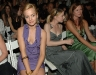 mena-suvari-at-jenny-han-fall-2008-fashion-show-10