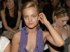 mena-suvari-at-jenny-han-fall-2008-fashion-show-11