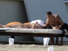 mena-suvari-bikini-candids-at-the-beach-in-mexico-02