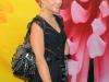 mena-suvari-damore-by-marceau-spring-2009-fashion-show-09