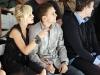 mena-suvari-damore-by-marceau-spring-2009-fashion-show-10