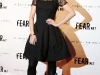 mena-suvari-fearnets-2nd-anniversary-party-in-new-york-city-03