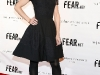 mena-suvari-fearnets-2nd-anniversary-party-in-new-york-city-08