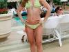 mena-suvari-in-bikini-at-the-azure-pool-in-las-vegas-07